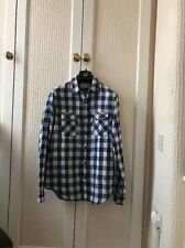 Hombre Denim & Supply by Ralph Lauren Camisa