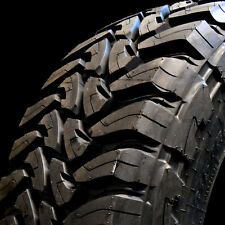 4 33x12.50X20 Toyo  MT Tires 33 12.50 20 R20 Mud Tire 33x12.50R20 Offroad Sale
