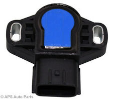 Suzuki Baleno 1.8 Grand Vitara 2.5 V6 24v Throttle Position Sensor 22633AA110