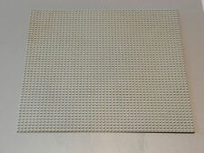Lego Base Plate Building Board 50 x 50 Studs Grey - Good Condition (4186a)