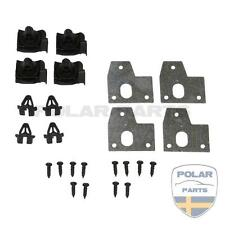 tailgate repair kit Volvo 850 V70 740 760 940 960 V90