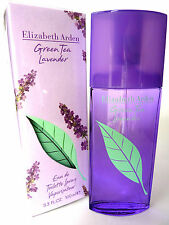 Elizabeth Arden Green Tea Lavender EdT Spray 100 ml