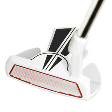 LONGRIDGE GOLF PRECISE ONE SHOT XP-23 MALLET PUTTER Amazing value GOLF Putter