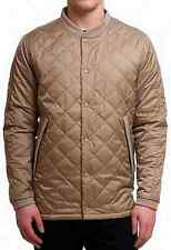 VESTE JACKET G-STAR BY MARC NEWSON QUILTED OVERSHIRT  TAILLE S  VALEUR 200€