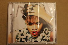 Rihanna - Talk That Talk CD - POLISH RELEASE