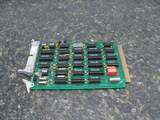 DIGITRON 28062 288-1364-00 IS REPAIRED WITH A 30 DAY WARRANTY