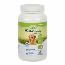 Excel Time Release Multi-Vitamin for Adult Dogs 60 count