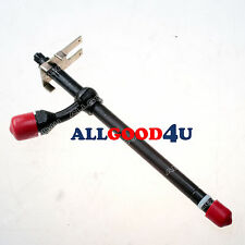New Fuel Injector A138323 A76193 fit for Case-IH Tractor Models 1270 1370 2470