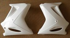 NEW Honda CBF 1000  2006-2009  SIDE FAIRINGS, LOWER FAIRINGS
