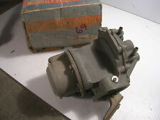 1958 Chevy L6 Chevy truck #4666ax 2 stage fuel pump 1959 1960 1961 1962