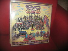 PROCOL HARUM-LIVE-IN CONCERT WITH THE EDMONTON SYMPHONY ORCHESTRA-LP-1972-PROG