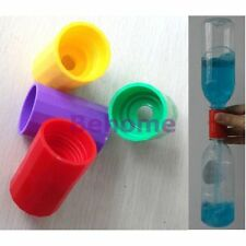 2 Cyclone Tube Tornado Vortex In A Bottle Magic Science Experiment Sensory