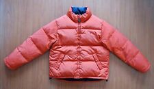 TOMMY HILFIGER Men's Real Down Padded Jacket XL