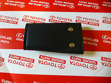 Genuine Toyota Landcruiser FJ55 Key Holder FJ45 FJ40 HJ47 BJ42 HJ60 HJ61 FJ62