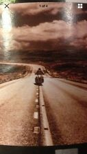 Route 66 Giant Wallpaper Mural 3.15 X 2.32m