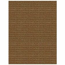 Indoor Outdoor Patio Area Carpet Floor Rug Mat Modern Contemporary Decor 6x8 New