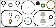 Opel Omega B 2.5 TD VE Fuel Pump Seal Gasket Repair Kit DC-VE010