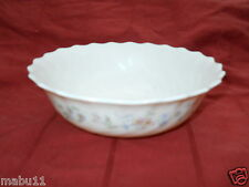 ARCOPAL CHAMPETRE CEREAL BOWL