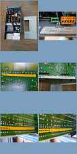 Siemens 6sc6101-2b-z, Komplete ensamblaje Z = a20+a38+v12+g10+n11+ n23+b12 top!