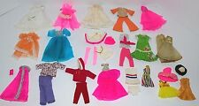 Fits Topper Dawn, Pippa, Triki Miki, Dizzy Girl Fashion Clothing Lot!!! - Lot #2