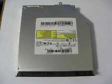 Gateway MS2274 NV52 Series 8X DVD±RW Burner Drive TS-L633B (A73-28)
