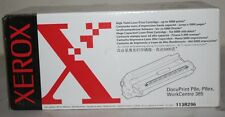NEW GENUINE XEROX OEM 113R00296 113R296 TONER Cartridge DOCUPRINT P8e P8e-TN-013