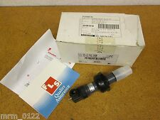 FIP 43312 FLEISSNER INC. FLS 105-L0 PVC EPDM Flow Switch FLS 105DN 15 New