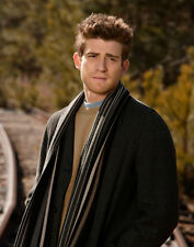 Bryan Greenberg UNSIGNED photo -E1277- One Tree Hill & How to Make It in America