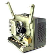 Viewlex Portable Film Projector Model 1600