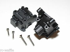 TLR04006 TEAM LOSI 1/8 8IGHT-T E 3.0 TRUGGY FRONT DIFFERENTIAL GEAR BOX