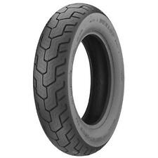 Dunlop D404 Motorcycle Tire Rear 170/80-15 Bias Ply