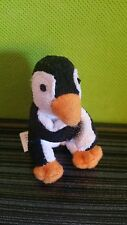 """ONLY HEARTS PETS """"WADDLES"""" THE BABY PENGUIN ONLY HEARTS CLUB RARE"""