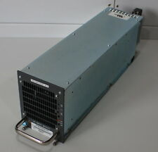 04-17-01934 EMC² Symmetrix 071-000-181 SPS5390-3 AC power supply
