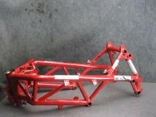 10 Ducati 848 Frame Chassis 19T
