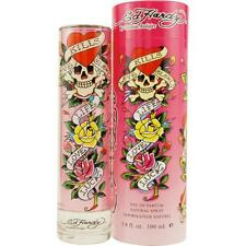 Ed Hardy by Christian Audigier Eau de Parfum Spray 3.4 oz