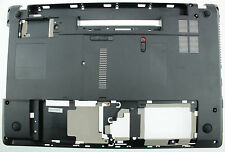 GATEWAY NV53A NV59C PACKARD BELL TM85 BASE BOTTOM CASE CHASSIS 60.WJ802.002 H9