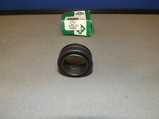 INA GE30DO2RS, Spherical Plain Bearing, DBL Sealed