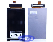 HTC 7 Pro Arrive LCD Display Screen Parts Replacement  New