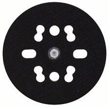 Bosch-Stützteller für GEX 150 ACE 2608601026