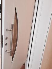 Nr.2,  Wohnungstüren Haus-Eingangs-Tür Exklusive Tür Türen 1,00x2,10m Sicherheit