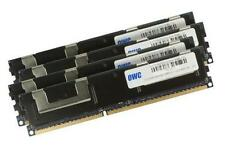 16GB OWC DDR3 1333MHz ECC Upgrade Kit Mac Pro 8-and Quad-core Xeon systems 4x4GB