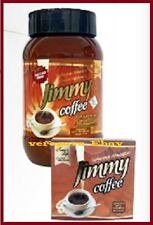 Jimmy Cofee TONIC LIFE Powerful Antioxidant • Regenerating Liver