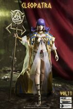 Original effect OE Army Attractive series- Vol.11 Cleopatra 1/6 Figure IN STOCK