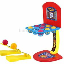 1Set Educational Toy Hoodle Basketball Learning Game For Children Kids Gift