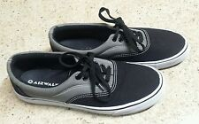 Airwalk  Men's Tennis  Shoes  Size 11 EUC