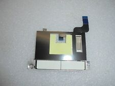 Original Laptop  Trackpad Mouse Board For Lenovo IdeaPad U160 56.17509.701
