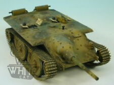 Accurate Armour 1:35 German E-10 Tank Destroyer K084*