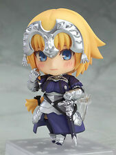 Nendoroid #650 - Fate/Grand Order - Jeanne d'Arc (Good Smile Company) Authentic