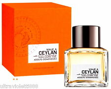 Adolfo Dominguez *  Viaje a Ceylan  50 ml EDT  Spray