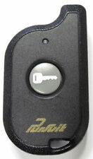 Pursuit ELVATCC keyless remote control entry transmitter clicker keyfob fob phob